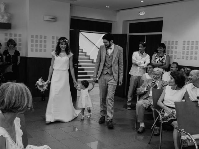 Le mariage de Franck et Caroline à La Baule-Escoublac, Loire Atlantique 24