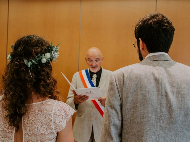 Le mariage de Franck et Caroline à La Baule-Escoublac, Loire Atlantique 25