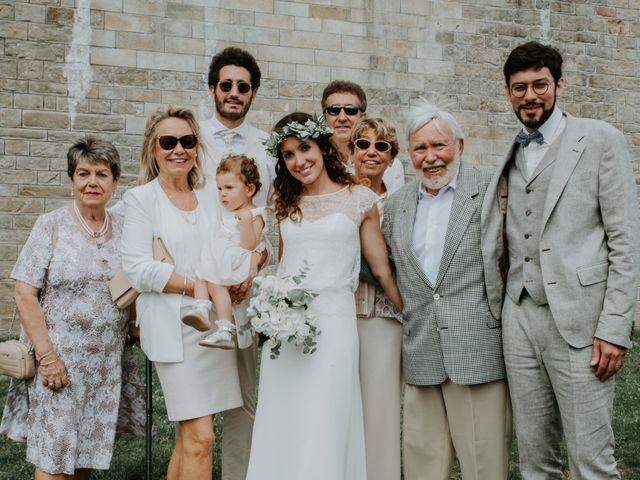 Le mariage de Franck et Caroline à La Baule-Escoublac, Loire Atlantique 30