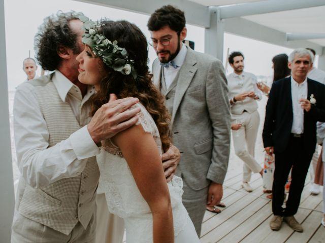 Le mariage de Franck et Caroline à La Baule-Escoublac, Loire Atlantique 40