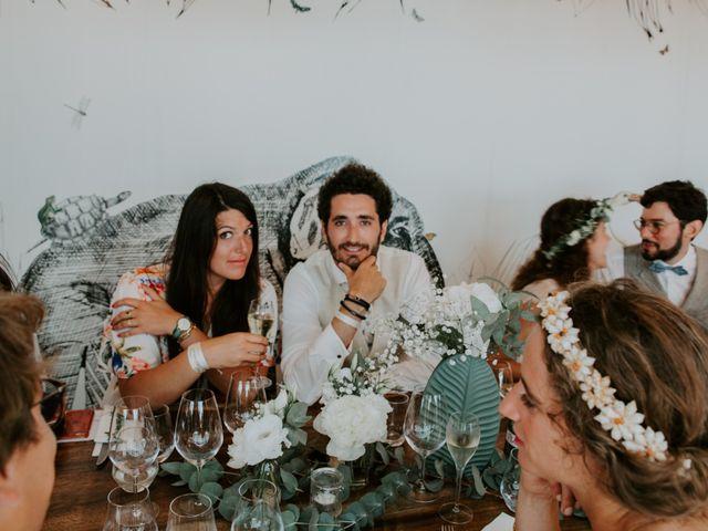 Le mariage de Franck et Caroline à La Baule-Escoublac, Loire Atlantique 45