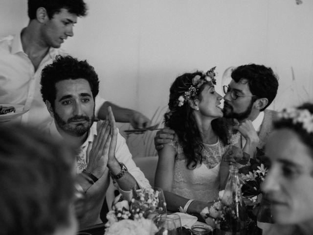 Le mariage de Franck et Caroline à La Baule-Escoublac, Loire Atlantique 47
