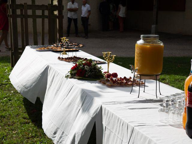 Le mariage de Kévin et Elodie à Villeneuve-sur-Lot, Lot-et-Garonne 8