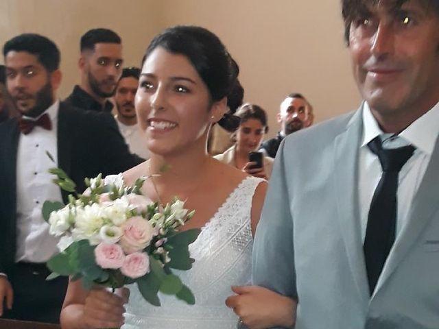 Le mariage de Pierre et Sandy à Hauterive, Yonne 11