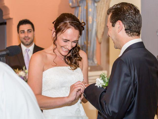 Le mariage de Guillaume et Morgan à Maussane-les-Alpilles, Bouches-du-Rhône 23