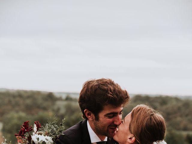 Le mariage de Paul et Marie à Biars-sur-Cère, Lot 3