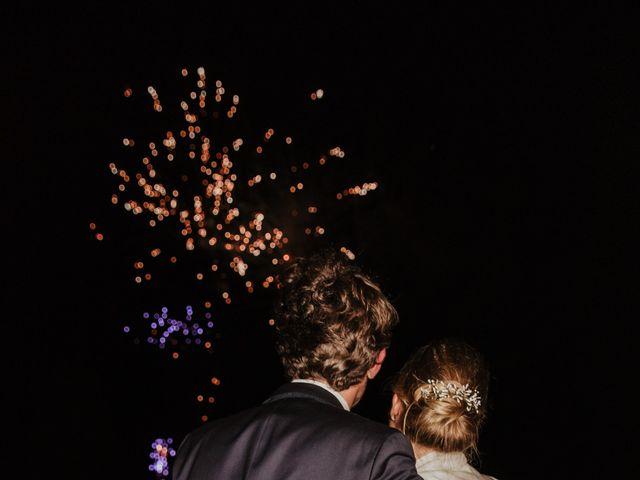 Le mariage de Paul et Marie à Biars-sur-Cère, Lot 6
