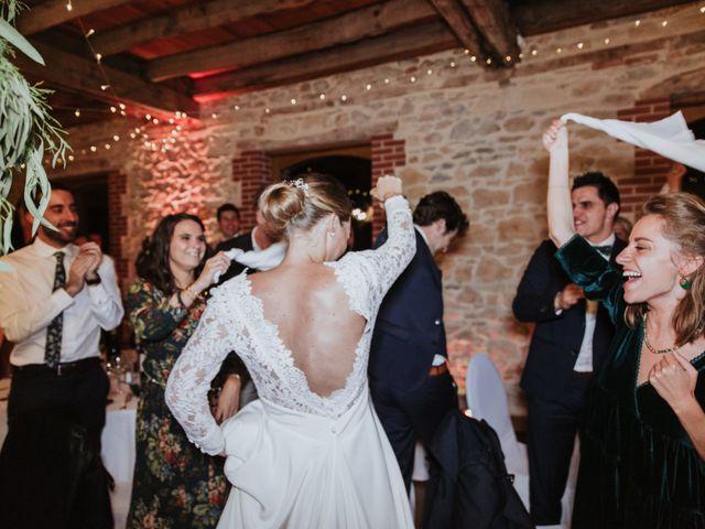 Le mariage de Paul et Marie à Biars-sur-Cère, Lot 13