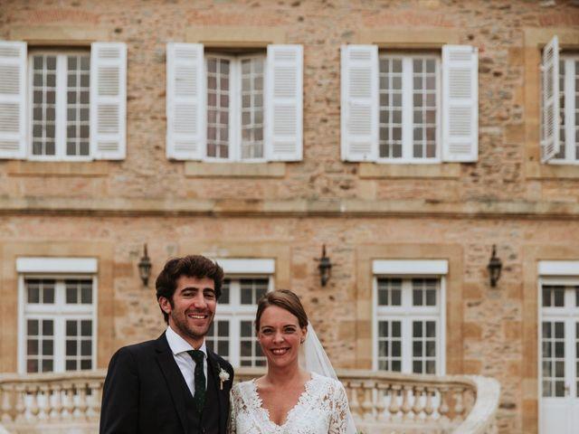 Le mariage de Paul et Marie à Biars-sur-Cère, Lot 18