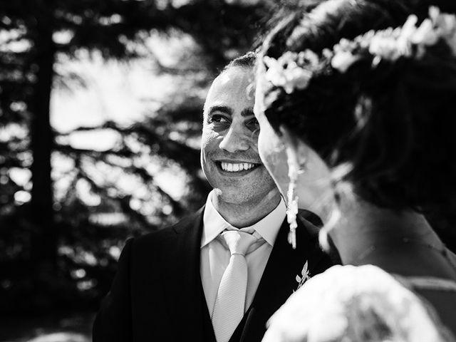Le mariage de Szymon et Elise à Mérignac, Gironde 11