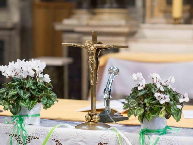 Le mariage de Michel et Delphine à Savigny-sur-Orge, Essonne 48