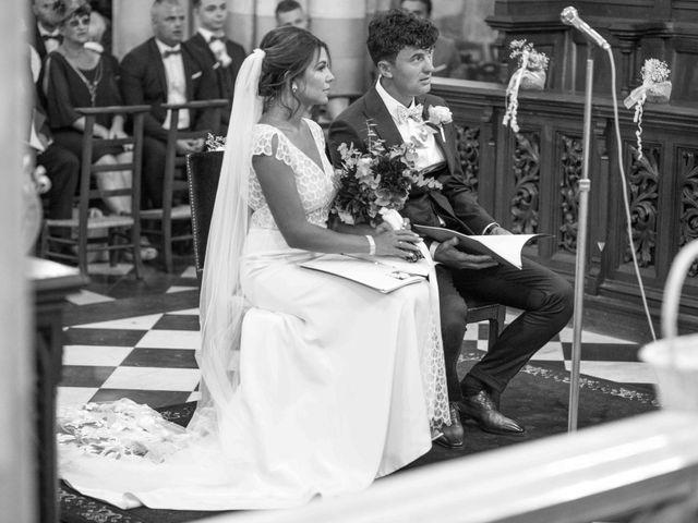 Le mariage de Michel et Delphine à Savigny-sur-Orge, Essonne 55