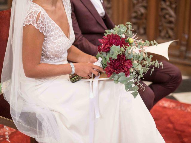 Le mariage de Michel et Delphine à Savigny-sur-Orge, Essonne 65