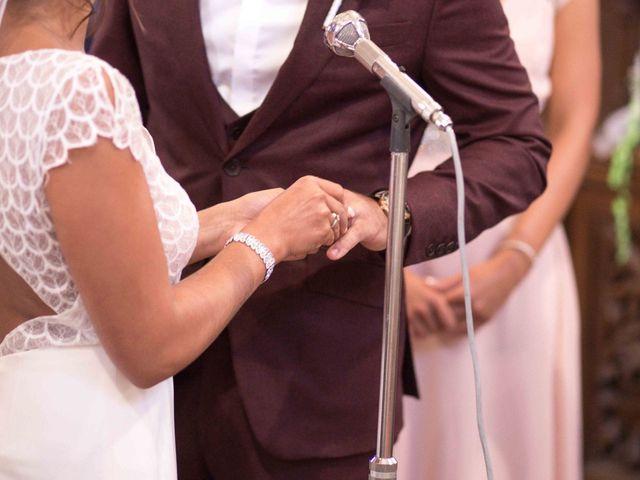 Le mariage de Michel et Delphine à Savigny-sur-Orge, Essonne 80