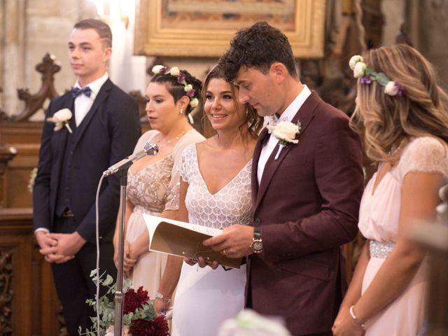 Le mariage de Michel et Delphine à Savigny-sur-Orge, Essonne 82