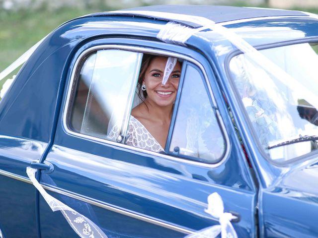 Le mariage de Michel et Delphine à Savigny-sur-Orge, Essonne 109