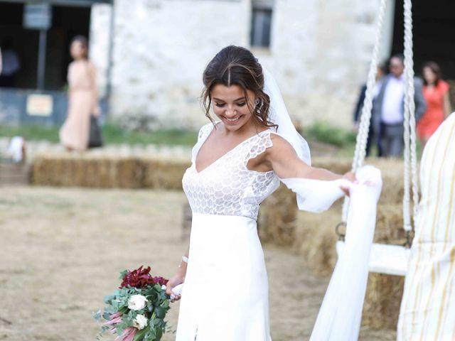 Le mariage de Michel et Delphine à Savigny-sur-Orge, Essonne 111