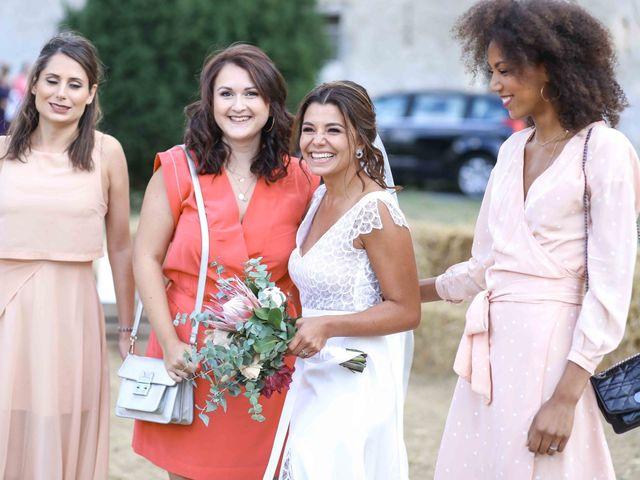 Le mariage de Michel et Delphine à Savigny-sur-Orge, Essonne 112