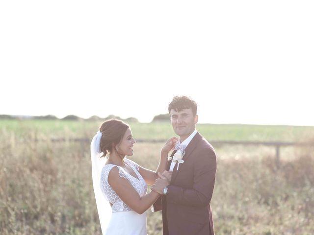Le mariage de Michel et Delphine à Savigny-sur-Orge, Essonne 162