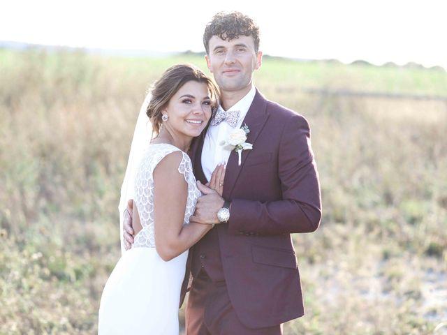 Le mariage de Michel et Delphine à Savigny-sur-Orge, Essonne 164