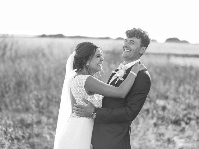 Le mariage de Michel et Delphine à Savigny-sur-Orge, Essonne 170