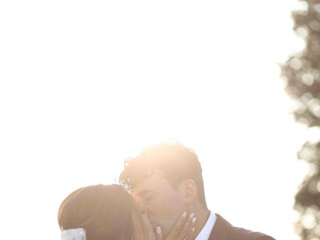Le mariage de Michel et Delphine à Savigny-sur-Orge, Essonne 171