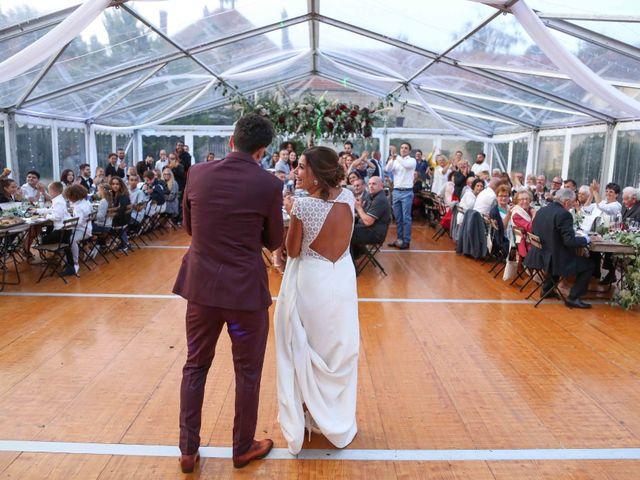 Le mariage de Michel et Delphine à Savigny-sur-Orge, Essonne 186