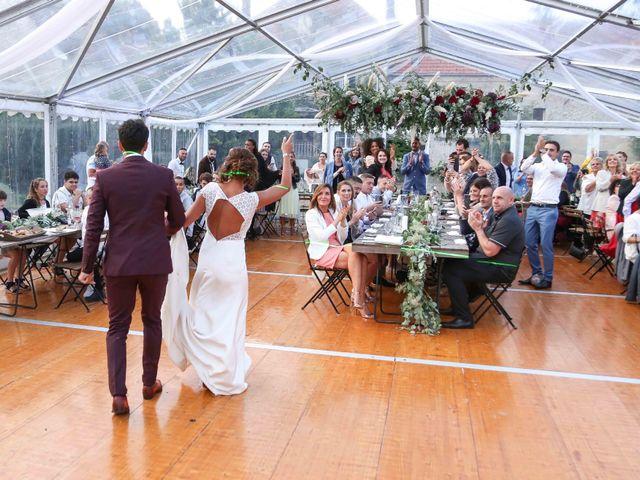 Le mariage de Michel et Delphine à Savigny-sur-Orge, Essonne 187