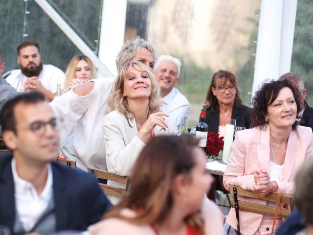 Le mariage de Michel et Delphine à Savigny-sur-Orge, Essonne 195