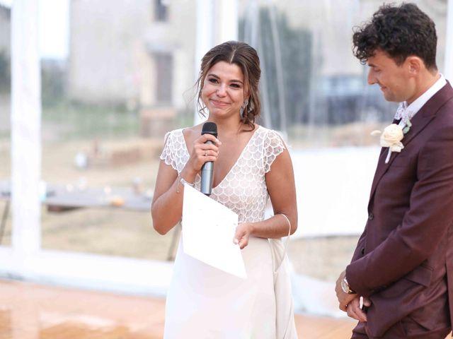 Le mariage de Michel et Delphine à Savigny-sur-Orge, Essonne 196