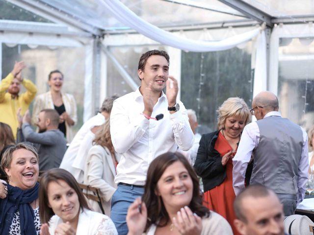 Le mariage de Michel et Delphine à Savigny-sur-Orge, Essonne 199