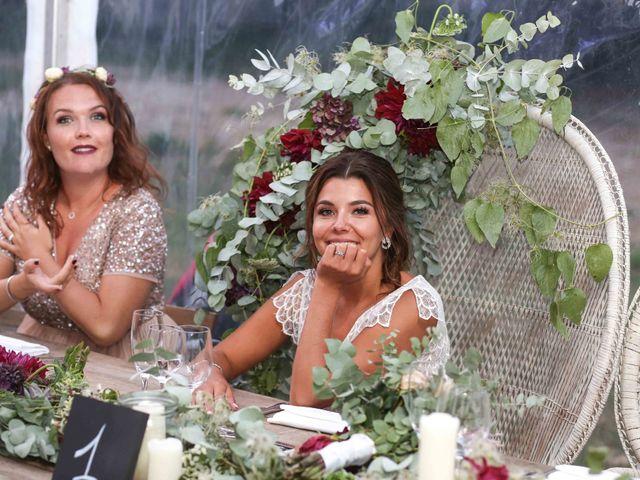 Le mariage de Michel et Delphine à Savigny-sur-Orge, Essonne 200
