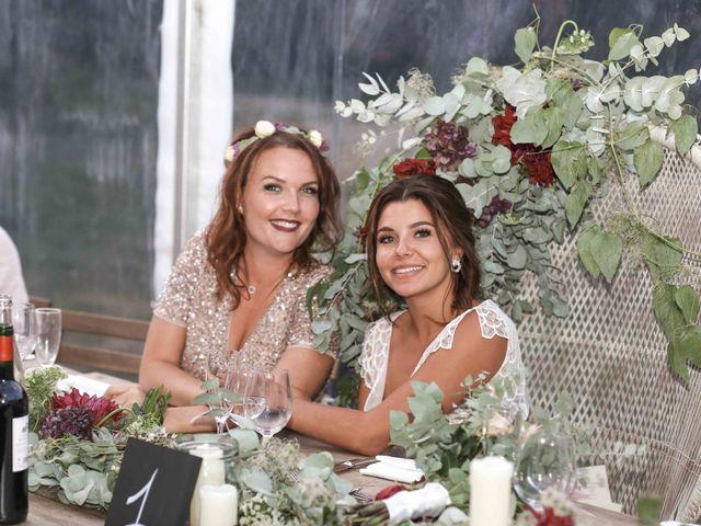 Le mariage de Michel et Delphine à Savigny-sur-Orge, Essonne 201