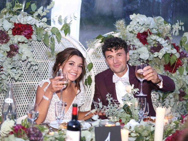 Le mariage de Michel et Delphine à Savigny-sur-Orge, Essonne 202