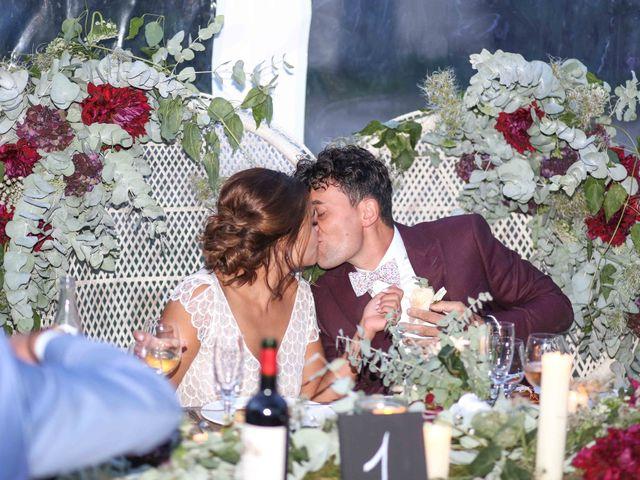 Le mariage de Michel et Delphine à Savigny-sur-Orge, Essonne 203