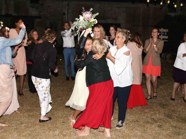 Le mariage de Michel et Delphine à Savigny-sur-Orge, Essonne 208