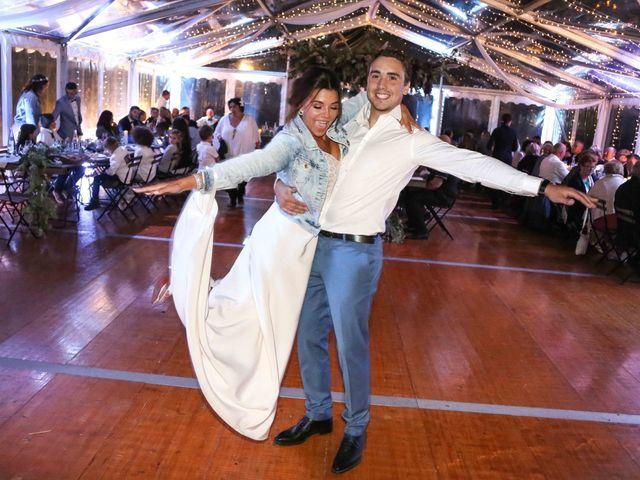 Le mariage de Michel et Delphine à Savigny-sur-Orge, Essonne 215