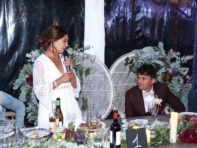 Le mariage de Michel et Delphine à Savigny-sur-Orge, Essonne 216