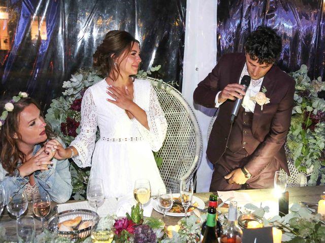 Le mariage de Michel et Delphine à Savigny-sur-Orge, Essonne 218