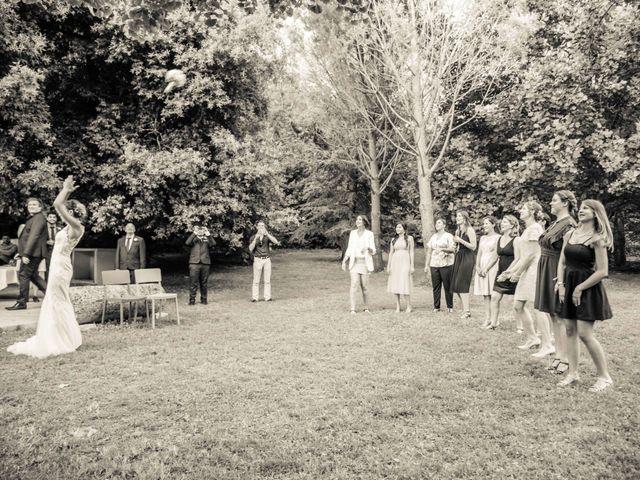 Le mariage de Marc et Natasha à Aubagne, Bouches-du-Rhône 55