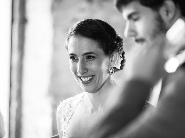 Le mariage de Rui et Grazeilla à Haut-Mauco, Landes 34