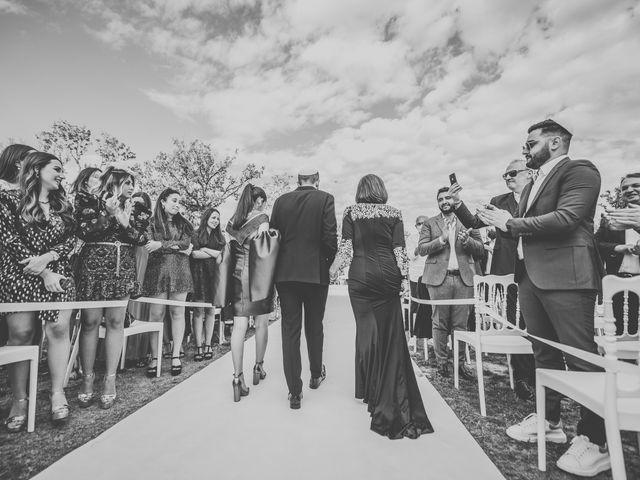 Le mariage de Arthur et Laura à Villemur-sur-Tarn, Haute-Garonne 31