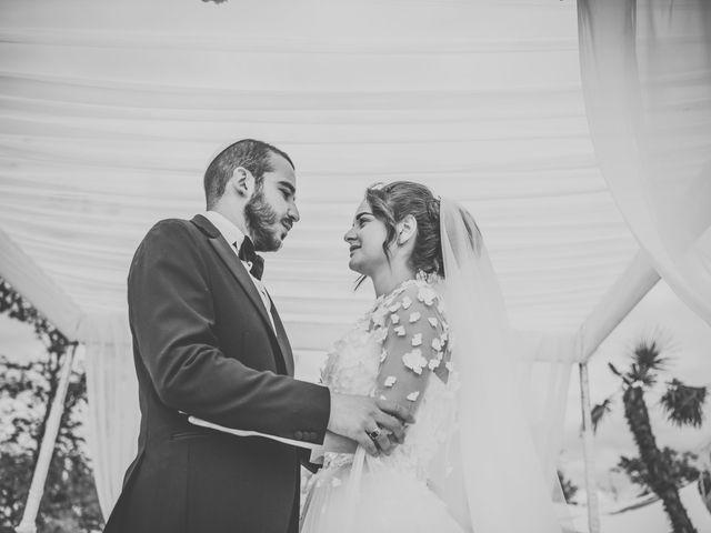 Le mariage de Arthur et Laura à Villemur-sur-Tarn, Haute-Garonne 56