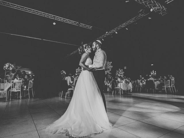Le mariage de Arthur et Laura à Villemur-sur-Tarn, Haute-Garonne 79