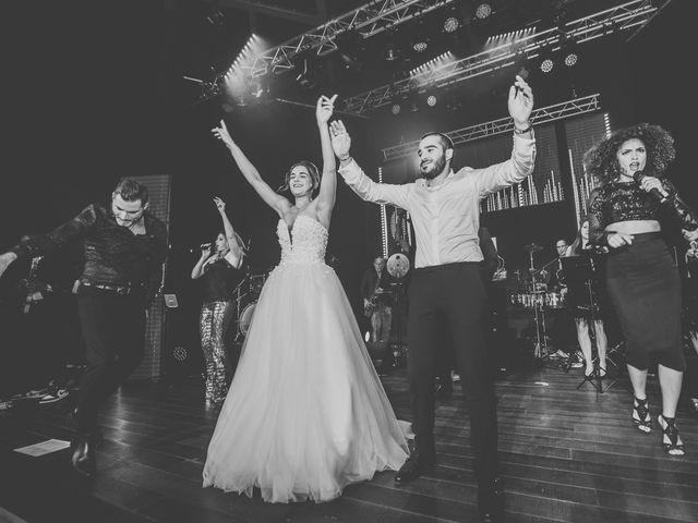 Le mariage de Arthur et Laura à Villemur-sur-Tarn, Haute-Garonne 80