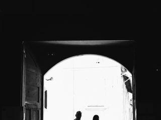 Le mariage de Marie et Alexandre 2
