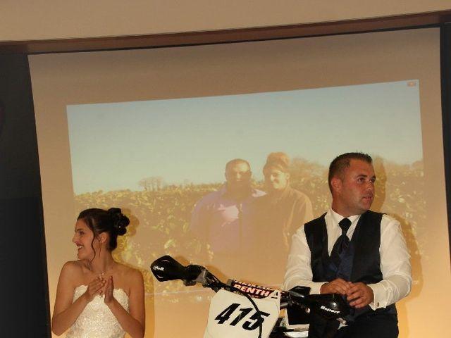 Le mariage de David  et Laurene à Plessé, Loire Atlantique 3