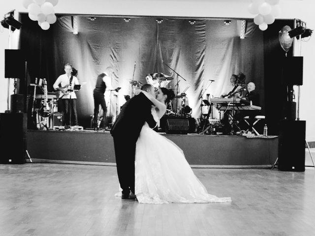 Le mariage de David  et Laurene à Plessé, Loire Atlantique 4