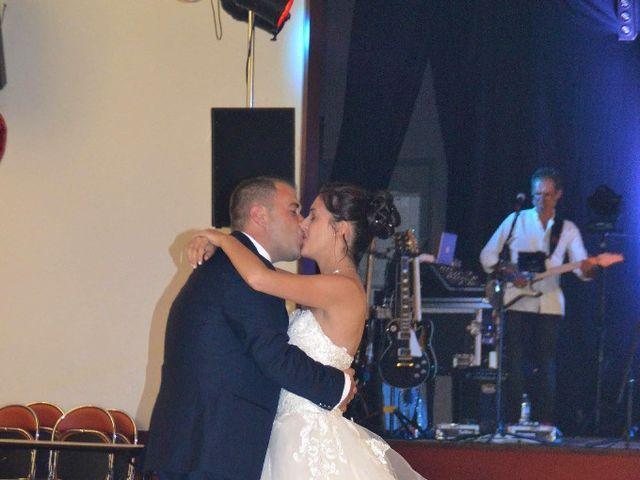 Le mariage de David  et Laurene à Plessé, Loire Atlantique 6