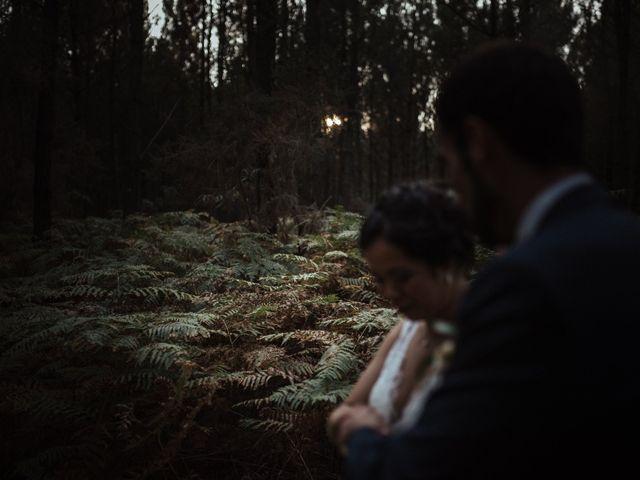 Le mariage de Thomas et Moly à Bordeaux, Gironde 45